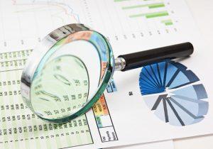finansovyiy-monitoring