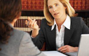 besplatnyj-vopros-advokatu