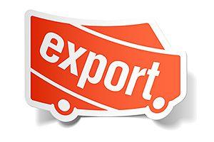 export_140216_big