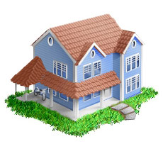house_ico